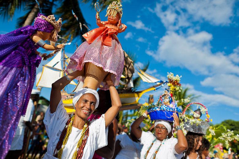 yemanja-candomble-cult-bahia-brazil