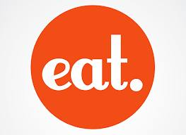 We eat what we are or perhaps what we want tobe.