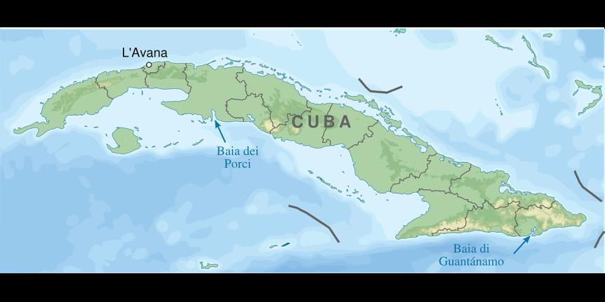 Cuban Tempeh
