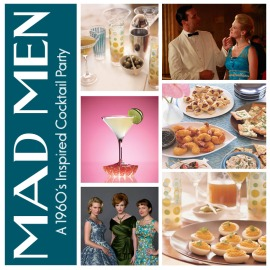 Made-Men-Cocktail-Party-small