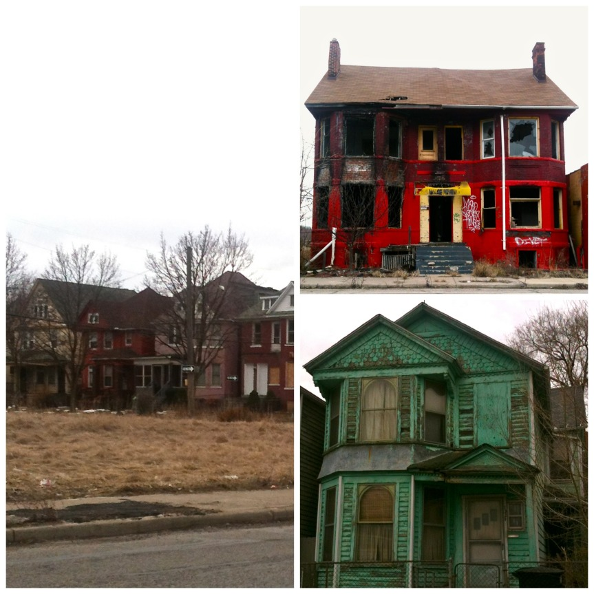 Detroit-Home-Two