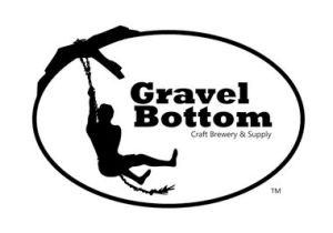Gravel Bottom