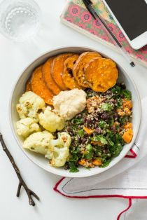Feel-Good-Lunch-Bowl