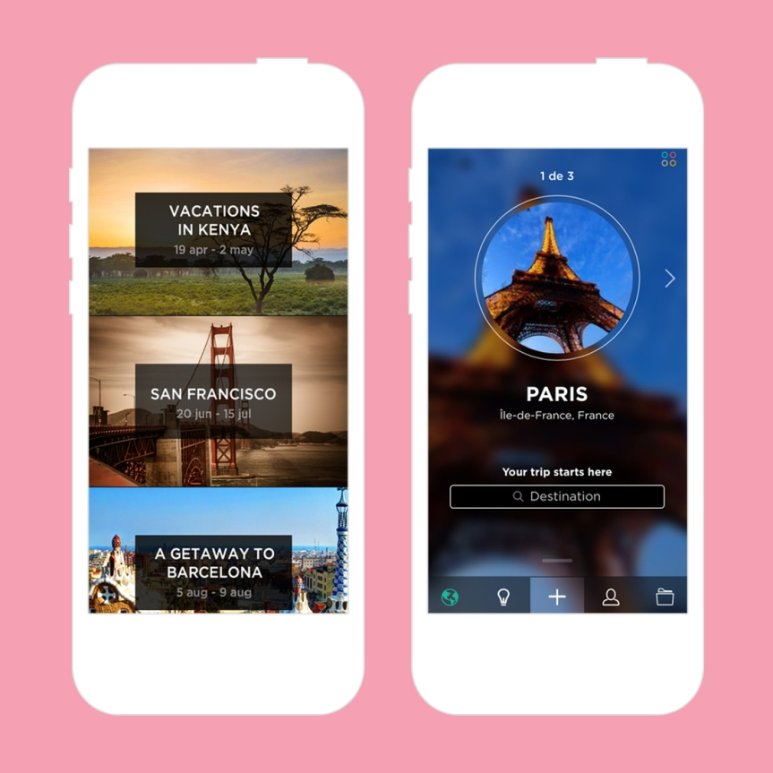 12 Travel Apps That Will Save Your TripAbroad