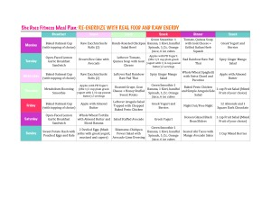 She-Does-Fitness-Week#2-meal-planner-page-0