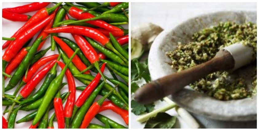 4-Chili-Peppers