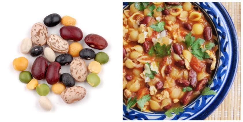 9-Beans