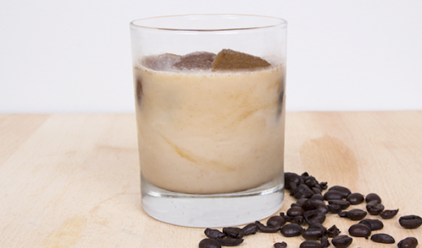Forget the PSL, Celebrate National Coffee Day With These 7Recipes