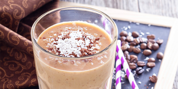 Thai-Iced-Coffee