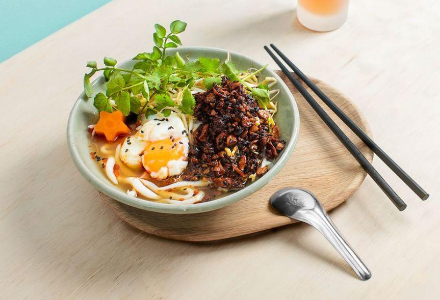 noodle-soup-mushroom-tofu-slow-egg-landscape-v2