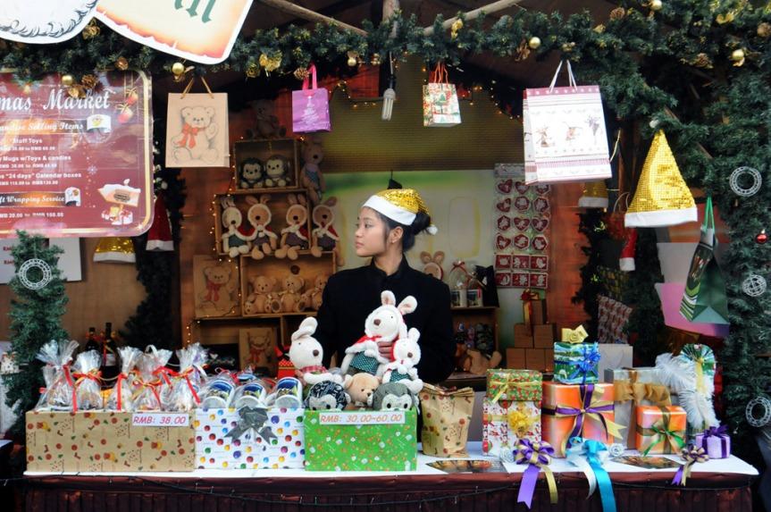 From Glühwein to Weiner Schnitzel: 18 of the World's Best ChristmasMarkets