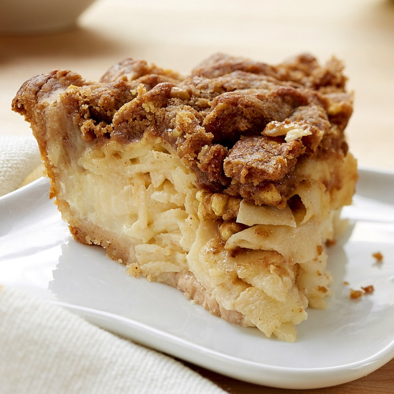 Fresh From The Oven to Your Door: 15 Amazing Online Pie Companies