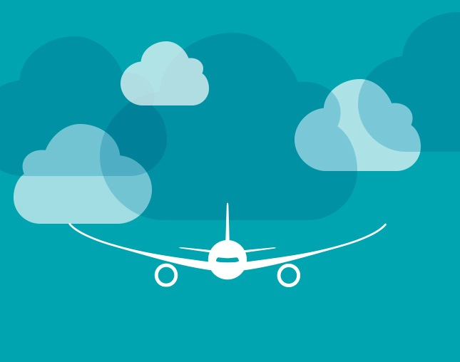 15 Ways to Land Cheap PlaneTickets
