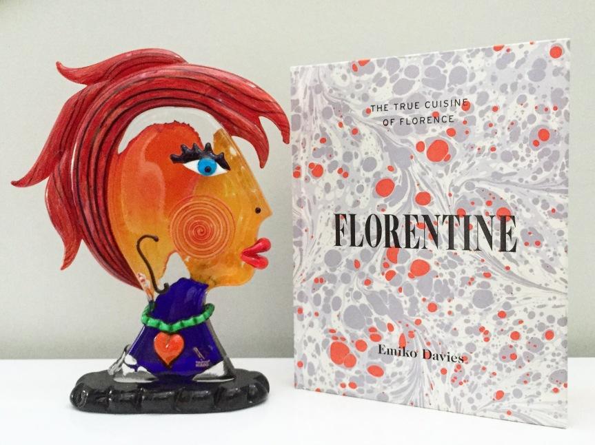 florentine-cover