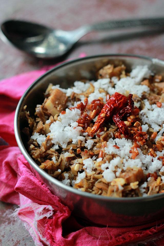 kundige-palya-love-food-eat