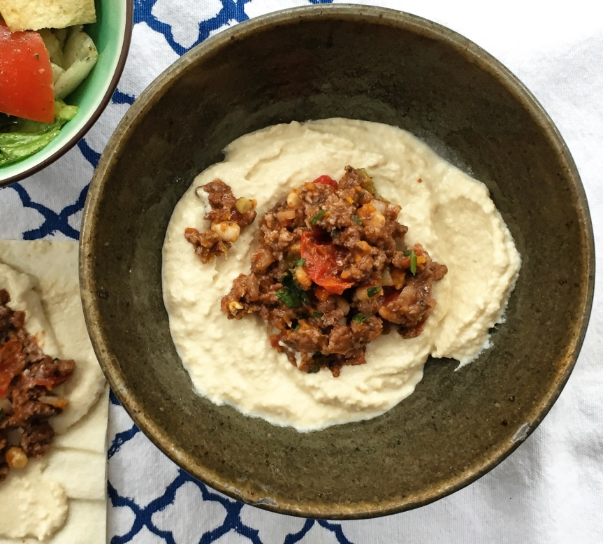 Hummus-6
