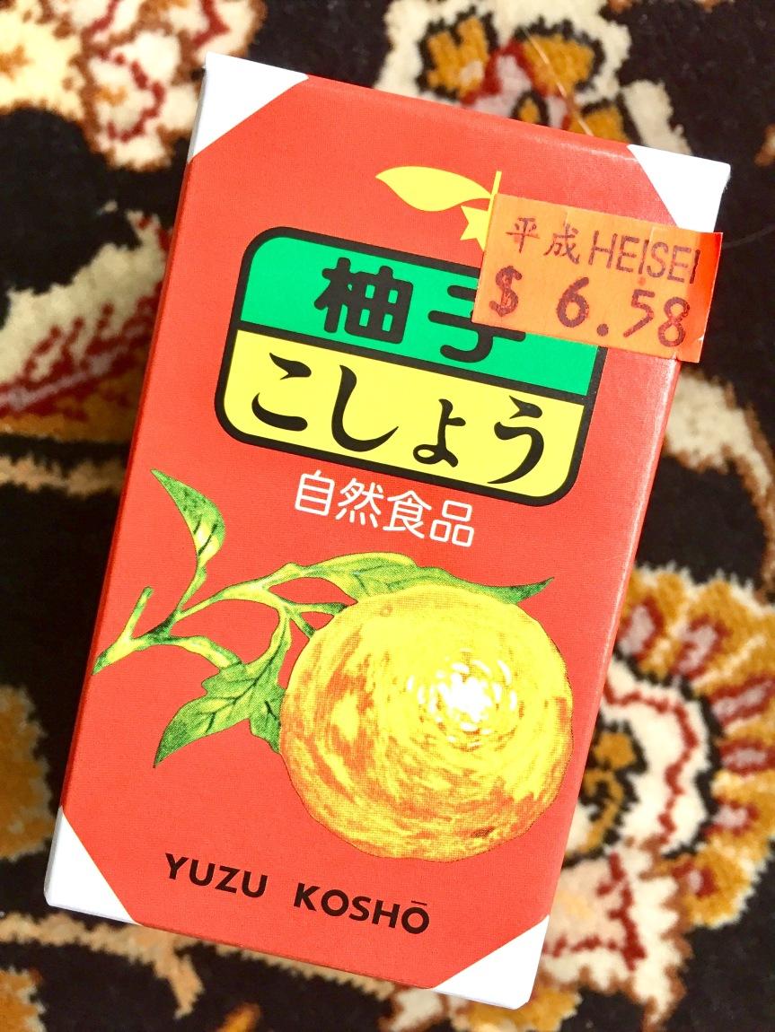 Yuzu Kosho.jpg